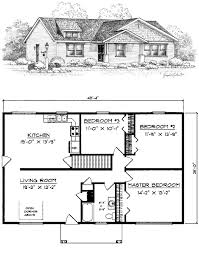 mission style home plans 116 best home plans images on house template