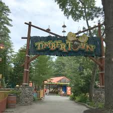 6 Flags Lake George Family Fun At Six Flags Great Escape Ny Foodie Family