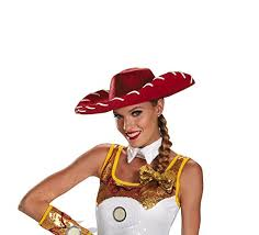 Halloween Costumes Adults Amazon Cut Prices Hundreds Halloween Costumes Cafemom