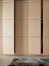 closet door rails best closet door ideas to spruce up your room