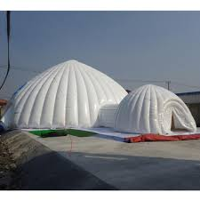 Igloo by Igloo Tent Igloo Tent Suppliers And Manufacturers At Alibaba Com
