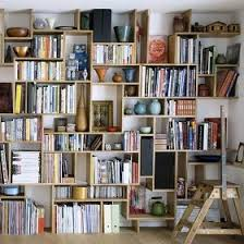 organizing your apartment how to decorate your apartment with books organizing flats and