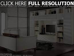 Modern Tv Unit Design For Living Room Interesting Design Red And Turquoise Living Room Stylish Ideas