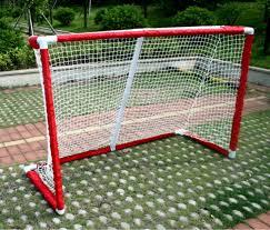 backyard soccer nets outdoor goods