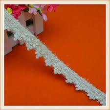 glitter ribbon wholesale white glitter ribbon wholesale ribbon embroidered dresses