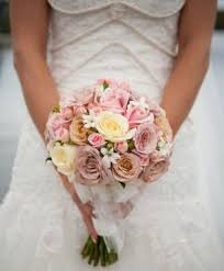 Wedding Flowers Gold Coast 16 Best Wedding Flowers Images On Pinterest Bridal Bouquets