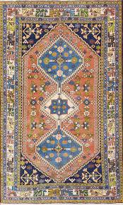 Persian Rug Cleaning by Colorful Persian Rug Roselawnlutheran