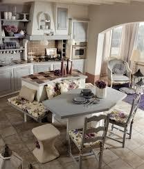 Cucine Provenzali Foto by Chic Cucine Stunning Shabby Chic With Chic Cucine Cucina Vintage