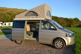 volkswagen van back the vw california u2013 an owner u0027s review u2013 wild about scotland