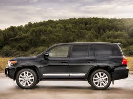 toyota cruiser lifted toyota land cruiser 2013 pictures information u0026 specs