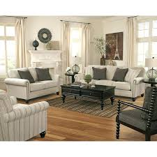 living room loveseats living room loveseats living room with two sofas facing each other