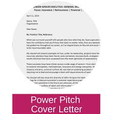 cold call cover letters sample cover letter cold call how to
