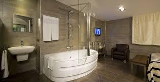 Los Patios Hotel Granada by Things To Do In Granada Spain Los Girasoles I Hotel Official