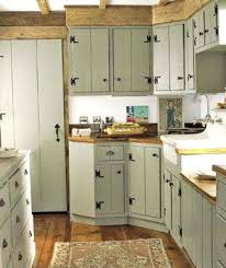 where to buy kitchen cabinet hardware kitchen cabinet hardware popular of kitchen cabinet hardware kitchen