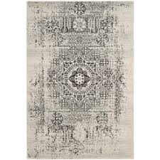 Off White Area Rugs by Off White Rugs Kmart