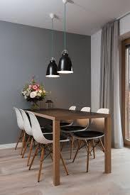 home decor dining table salas pequenas 41 fotos de salas decoradas arquidicas decor