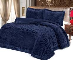 Tommy Bahama Down Alternative Comforter Bamboo Comforters With More U2013 Ease Bedding With Style