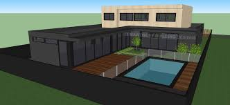 3d home design images of double story building 3d services mawdsley building designs