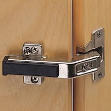Soft Close Door Hinges Kitchen Cabinets Door Hinges Half Overlay Blum Deg Soft Close Blumotion Clip Top