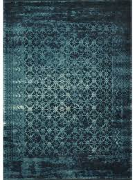 Best Rugs For Dining Rooms Outstanding 98 Best Rugs Images On Pinterest Dining Rooms Area And