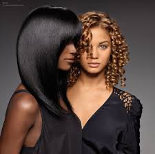long cut with tapered sides for black hair african hairstyle
