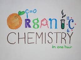 best organic chemistry best ideas about organic chemistry