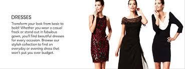 dresses shop dresses shop dresses macy s