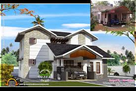 house renovation in ettumanoor kerala kerala home design and