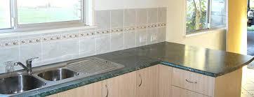 Kitchen Cabinets Brisbane Second Kitchen Cabinets Kitchen Sustainablepals Second