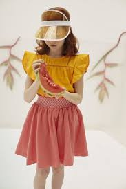 Old Fashioned Toddler Dresses 667 Best Kid Style Images On Pinterest Kid Styles Fashion
