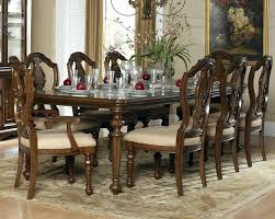 dining room tables houston dining room furniture in houston tx oval sets for 6 discount