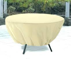 covermates outdoor furniture covers covers for patio furniture buy