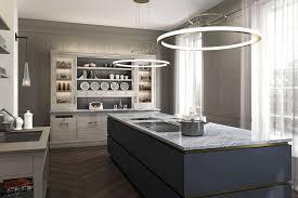 kitchen interior ideas we love where to buy them kitchen smallbone of devizes