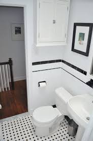 glass subway tile bathroom ideas tiles bathroom subway tile backsplash ideas subway tile bathroom