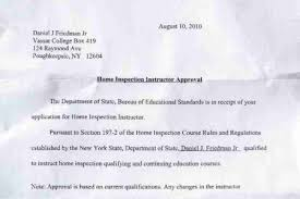 Health Inspector Resume Sample Of Essay Questions And Answer Types Of Essay According To