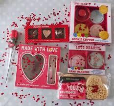 madhouse family reviews asda u0027s valentine u0027s offerings