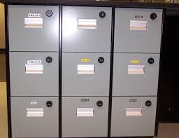 mills pride home depot kitchen cabinets lowes mills pride cabinet