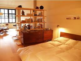 Studio Apartment Ideas For Couples Studio Apartment Ideas For Couples Studio Apartment
