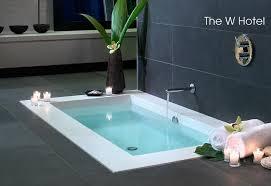 w hotel wetstyle