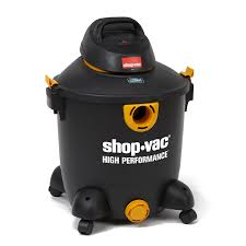 laver siege auto shop vac canada vacs air movers trash cans