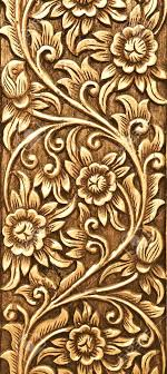asian wood carvings asian wood carved wall panels asian wood