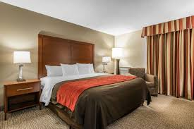 Comfort Inn Southeast Denver Comfort Inn Hotels In Aurora Co By Choice Hotels