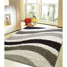 Modern Shaggy Rugs Carpets Rugs India Ready Made Carpets Rugs India