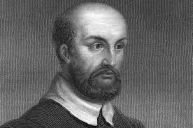 who was the influential architect louis sullivan architect andrea palladio and the influence of the renaissance