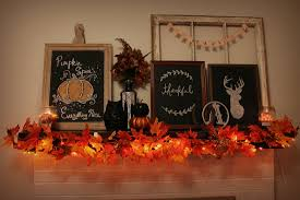 28 pinterest fall home decor fall home decorating ideas pinterest fall home decor kalalynnwoods blog