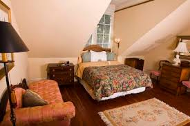 Bed And Breakfast Summerville Sc Bed And Breakfast In Summerville South Carolina