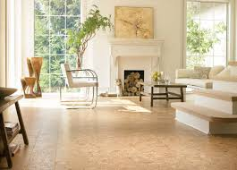 Laminate Flooring Nz Torly U0027s Design Materials Inc Orchestrate Your Environment