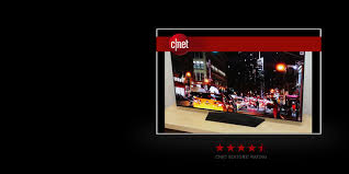 cnet home theater receiver lg oled65b6p b6 65 inch class oled 4k hdr smart tv lg usa