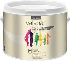 valspar uk the 25 best colour wheel ideas on pinterest color