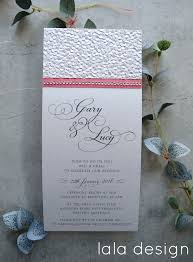 design wedding invitations wedding invitation design northern ireland beautiful wedding